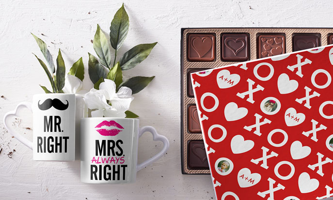 VD_Button_Lovers_Mug_Box_Chocolate